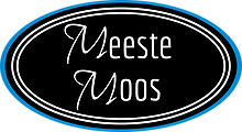Meeste Moos Logo