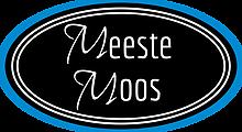 Meeste Moos Logo
